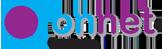 Consultoria em Marketing Digital Logo