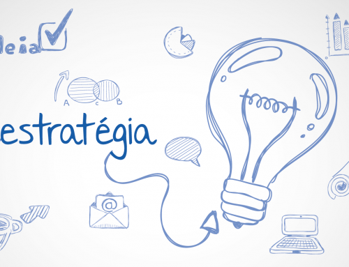 Será esta a melhor altura para investir na estratégia digital?